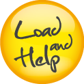 Load and Help: Office für Windows, Android und Linux kostenlos  softmaker Office Android  loadandhelp button   Addis Techblog